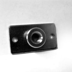Internal Mounting Point (AAYO327)