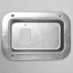 Medium Connection Dish D0941-10