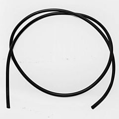 Extrusion Seal/Gasket E03G