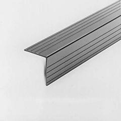 Single Angle E0810 (Unequal)