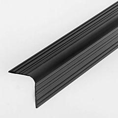 Plastic Extrusion E1671