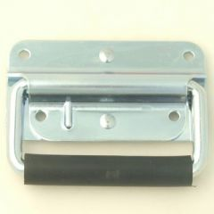 Surface Handle H1033z
