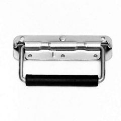 Surface Handle H1052z