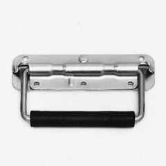 Surface Handle H1053z