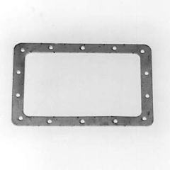 Backing Plate H1065/BP