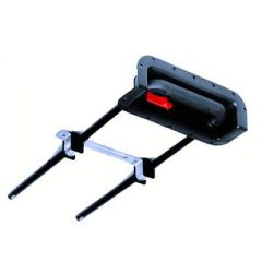 Pull-out Handle H2000/DC
