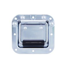 Small Recessed Dish Handle H7115z
