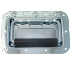 Recessed Dish Handle (H7159z)