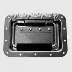 Heavy Duty Large Dish Handle (H7165/10z)