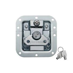 Medium MOL Catch key lockable