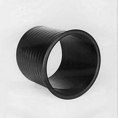 """6"""" Speaker Port Tube (M1704)"""