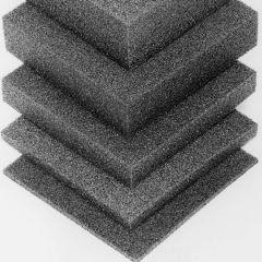 Plank Foam (rigid)