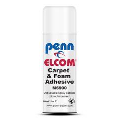 Spray Adhesive M6900