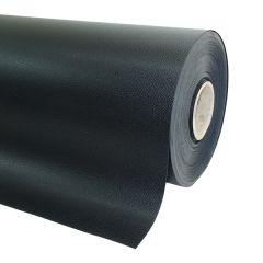 Rigid PVC Laminate Roll