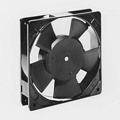 Axial Fan P1800
