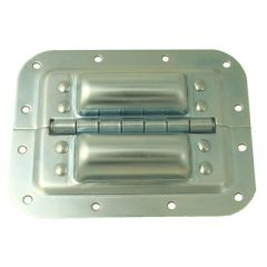 Surface Mounted Large Lidstay