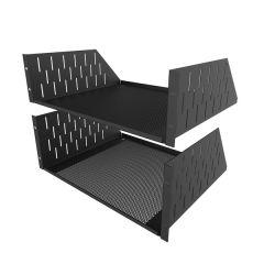 Shelf R1194 3u-4u