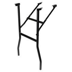 Lightweight Folding Table Legs R1600