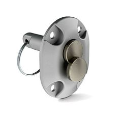 Table Mounting Latch Male R1606M