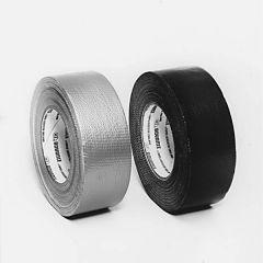 Silver Gaffa Tape